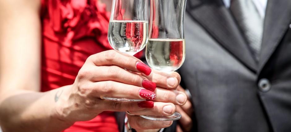 cerimony-champagne-man-1033