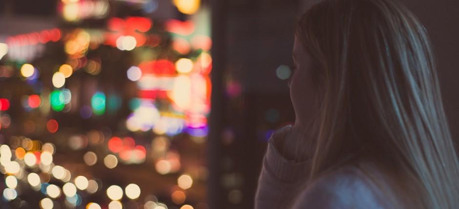 noc-dziewczyna